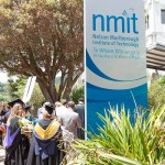 Nelson Marlborough Institute of Technology (NMIT)